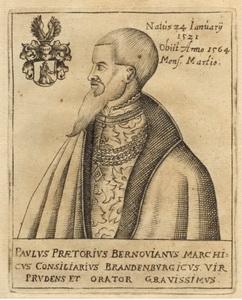 Dieses Bild hat ein leeres Alt-Attribut. Der Dateiname ist 01_Paulus-Praetorius_1521-1565_von-Martin-Seidel-1.jpg