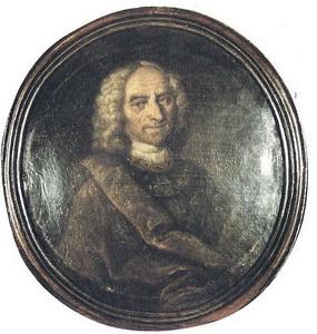 Dieses Bild hat ein leeres Alt-Attribut. Der Dateiname ist 05_Johann_1661-1739.jpg