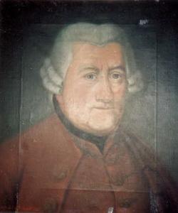 Dieses Bild hat ein leeres Alt-Attribut. Der Dateiname ist 06_Samuel_1713-1786.jpg