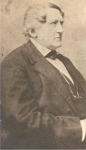 Dieses Bild hat ein leeres Alt-Attribut. Der Dateiname ist 16_Karl_1811-1888.jpg